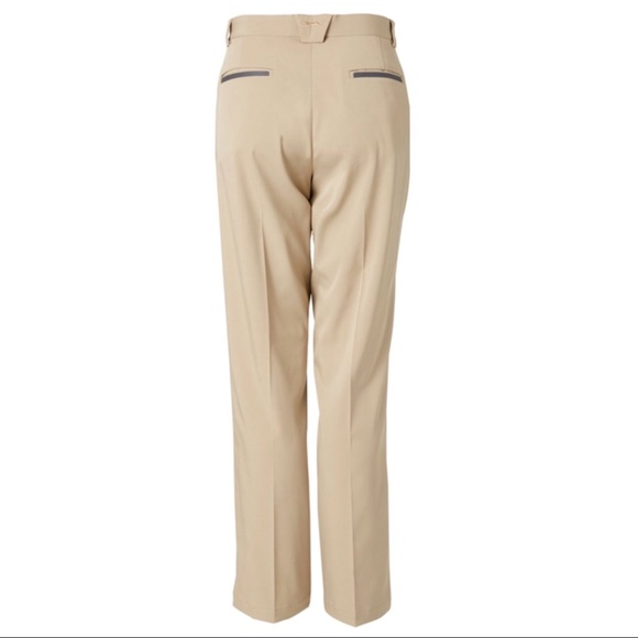 Slazenger Tech Khaki Pants